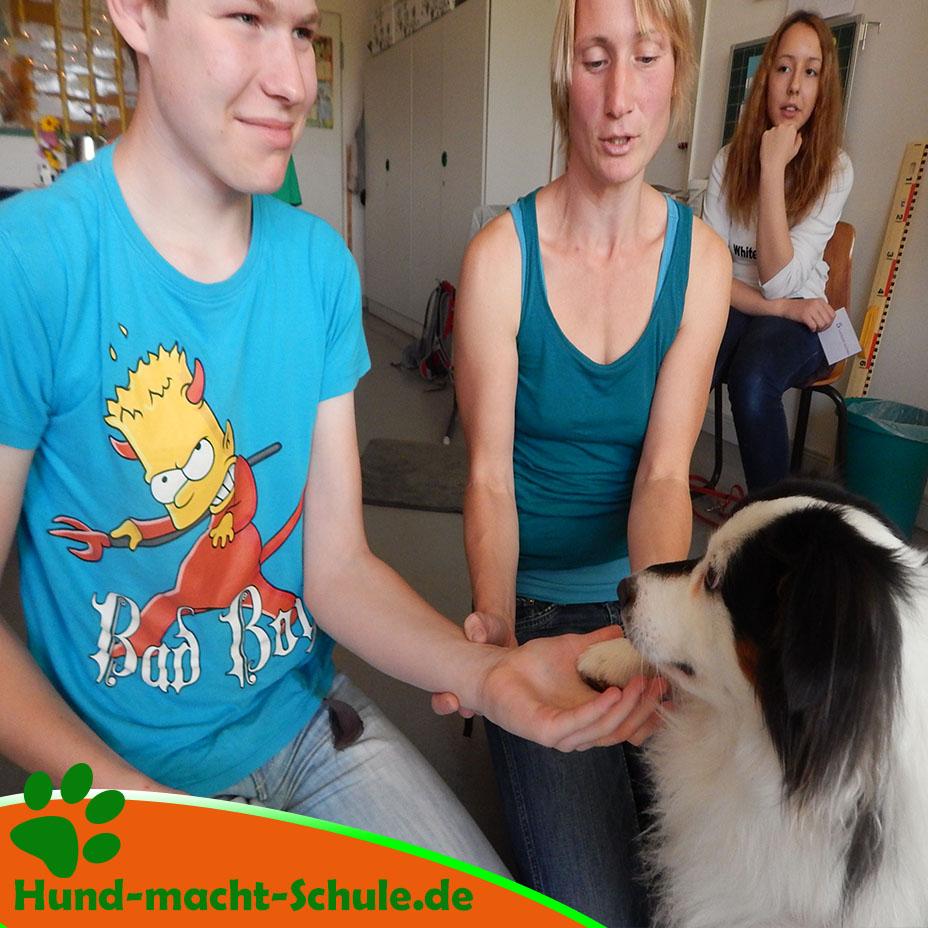 Besuchshund Monty Magdeburg19