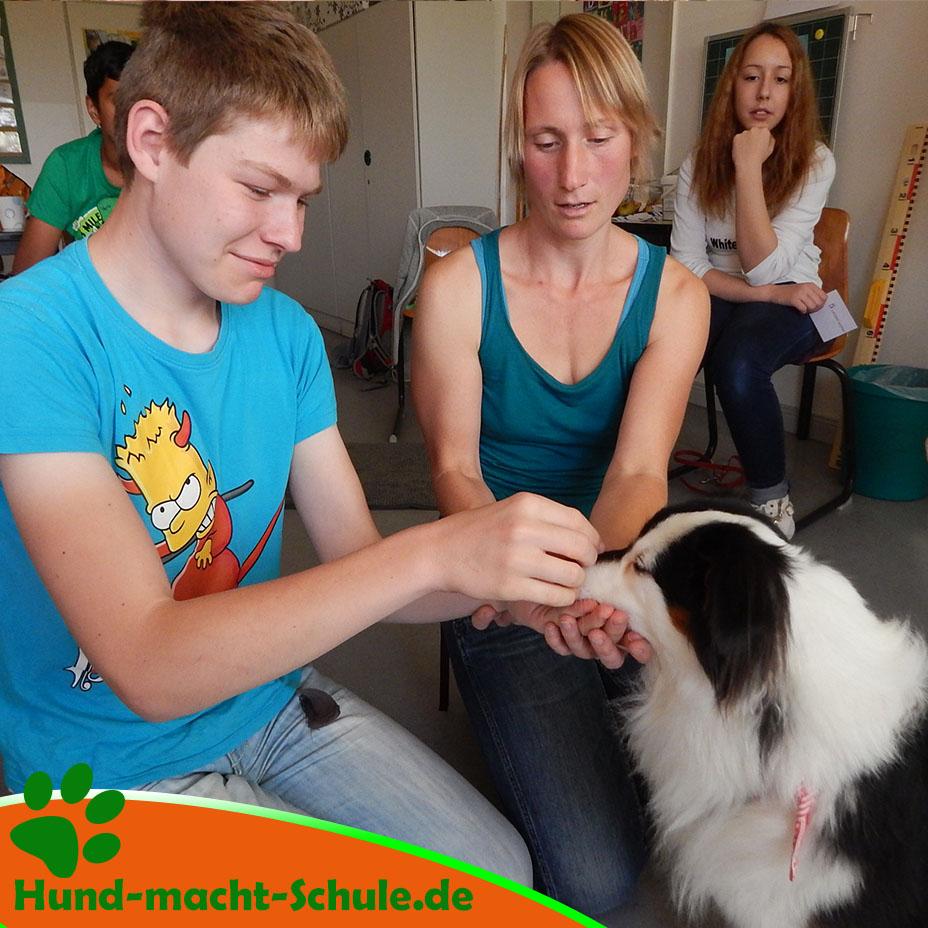 Besuchshund Monty Magdeburg20