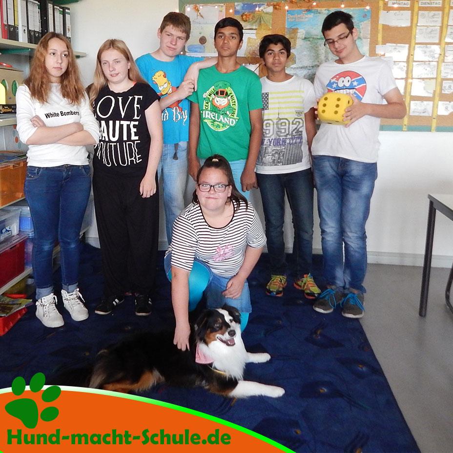 Besuchshund Monty Magdeburg22